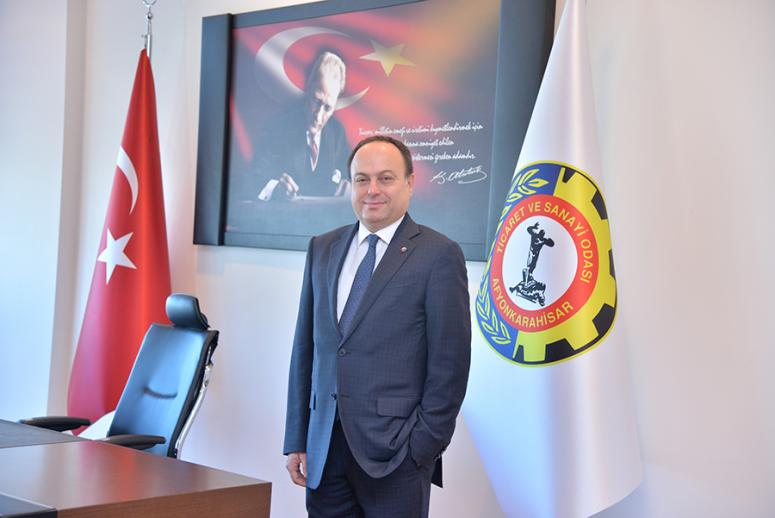 1-15 Haziran 2020 tarihleri arasında 348 Faaliyet Belgesi alındı