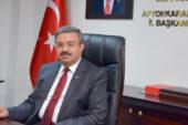 """""""Cumhuriyetin Kazanıldığı Topraklar Afyonkarahisar"""""""