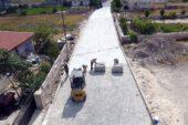 İscehisar Belediyesi İhtiyaç Duyulan Hizmetleri Vermeye Devam Ediyor