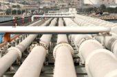 LPG ithalatı haziranda yüzde 4,4 azaldı