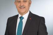 """""""Türk milleti bağımsızdır ve bağımsız kalacaktır"""""""