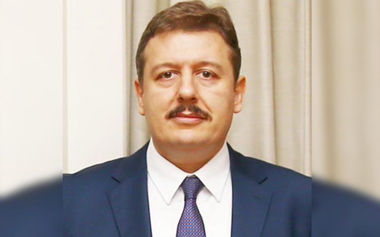 AK Parti Denizli İl Başkanı Necip Filiz'den sosyal medya açıklaması