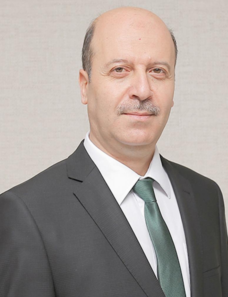 Başkan Bozkurt'tan Şehitler Haftası mesajı