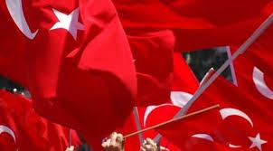 Türkiye, Malazgirt'te atılan o sağlam temeller üzerine kurulmuştur
