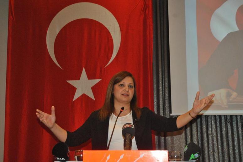 """""""DSİ Büyük Taarruz Savaşının geçtiği toprakları sular altında bırakacak"""""""