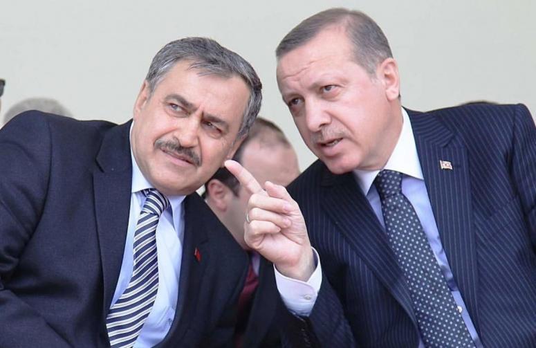 Eroğlu, AK Parti İstanbul İl Kongresine katılıyor