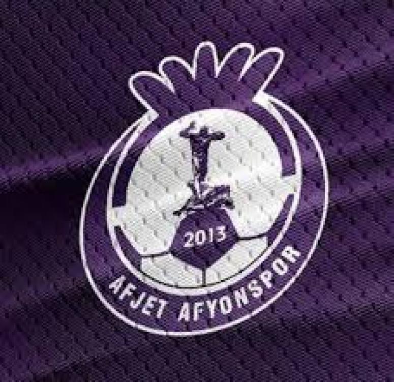ketbol Takımımız Süper Lig'de Voleybol Takımımız Efeler Ligi'nde mücadele etmeye devam edecektir.