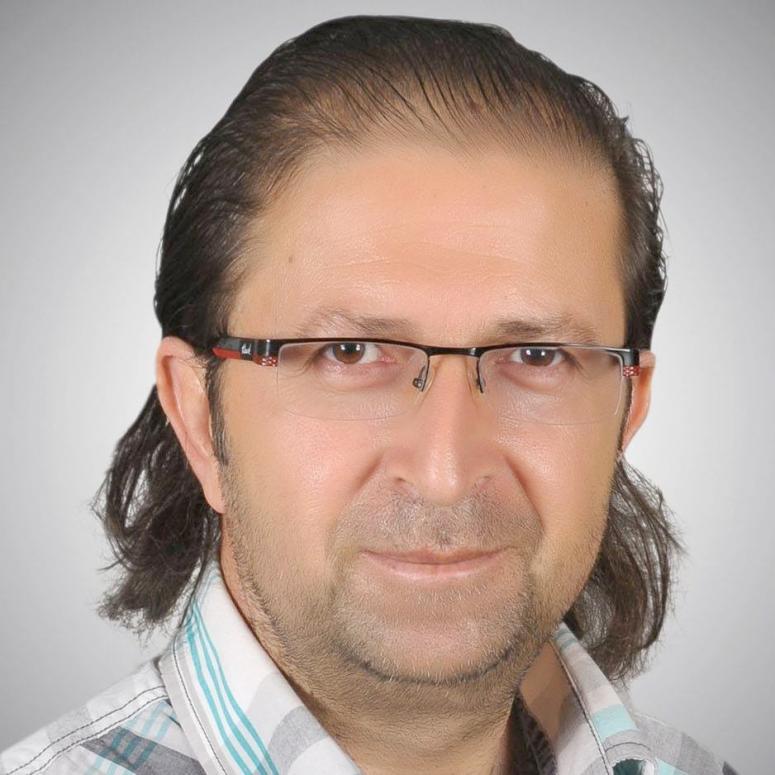 Karaduman, UGTF Yönetim Kuruluna seçildi