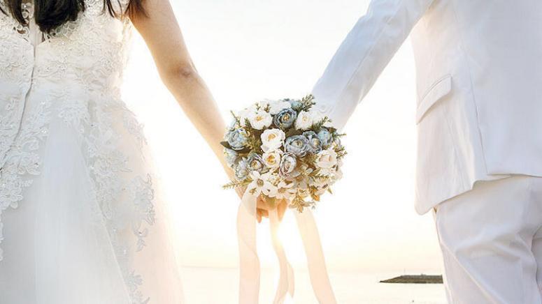 Kuralsız düğüne para cezası
