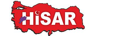 Afyon Hisar Gazetesi
