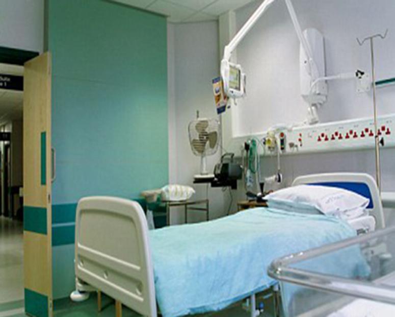 Ofis, hastane, okul ve otellerden antimikrobiyal ürünlere yoğun talep