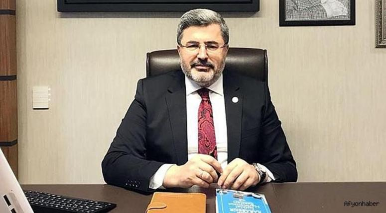 """Azerbaycan Ordusu Şanlı Bir Zafere İmza Attı"""