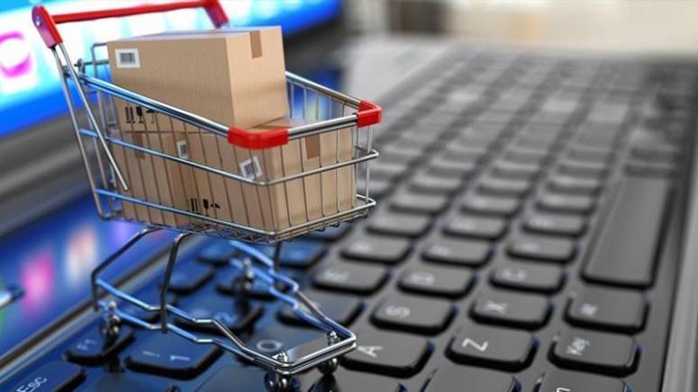 Pandemi süreci, alışveriş alışkanlıklarını değiştirdi