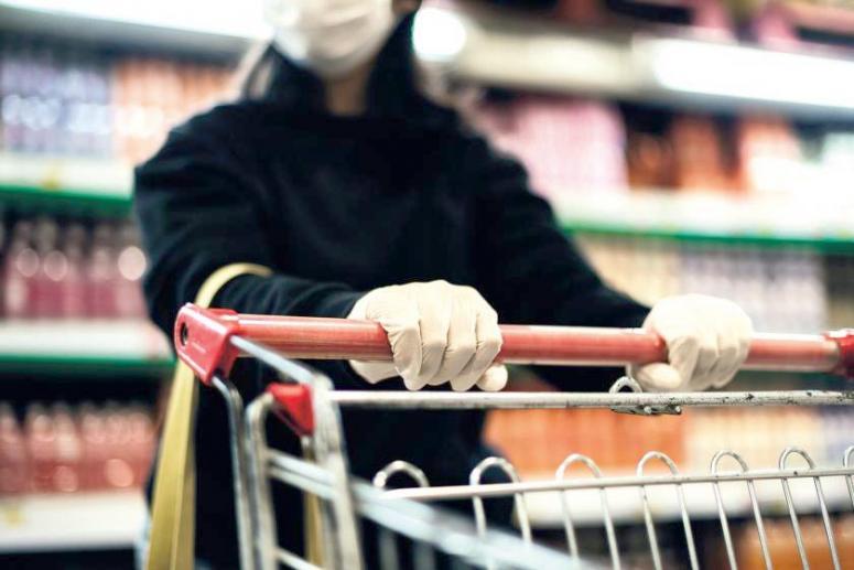 Tüketici güven endeksi 60,9 oldu