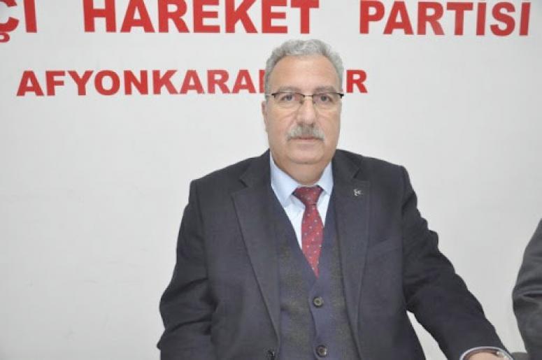 """""""Türkiye Cumhuriyeti vatanıyla, milletiyle bölünmez bir bütündür"""""""