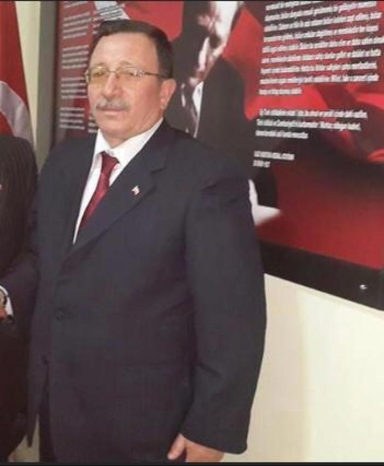 İYİ Parti'de adayların isimleri kulislerde belli yer almaya başladı