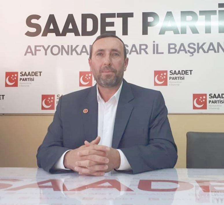 Yaşanabilir bir Türkiye, Yeniden Büyük Türkiye