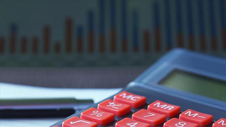 Yurt Dışı Üretici Fiyat Endeksi (YD-ÜFE) yıllık %12,43, aylık %3,48 arttı