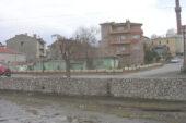 20 bina Korona karantinasına alındı