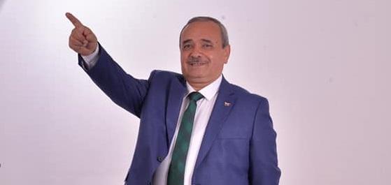 İscehisar'ın 13,5 milyonluk projesi onaylandı