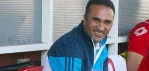 Afjet Afyonspor Teknik Direktörü Özgür Zengin oldu!