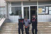 Afyonkarahisar'da lunaparkta kumar operasyonunda 5 zanlı gözaltına alındı