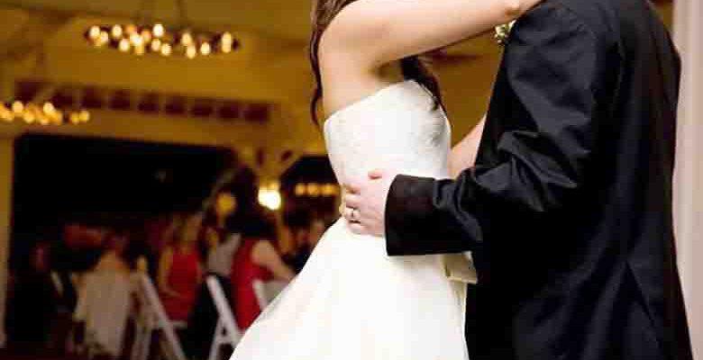 """Afyonkarahisar'daki düğünlerde """"kamu izleme görevlileri' olacak"""