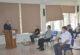 Dinar da Yüksekokul Danışma Kurulu Toplantısı Yapıldı