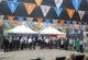 Ak Parti Merkez İlçe Kongresi tamamlandı