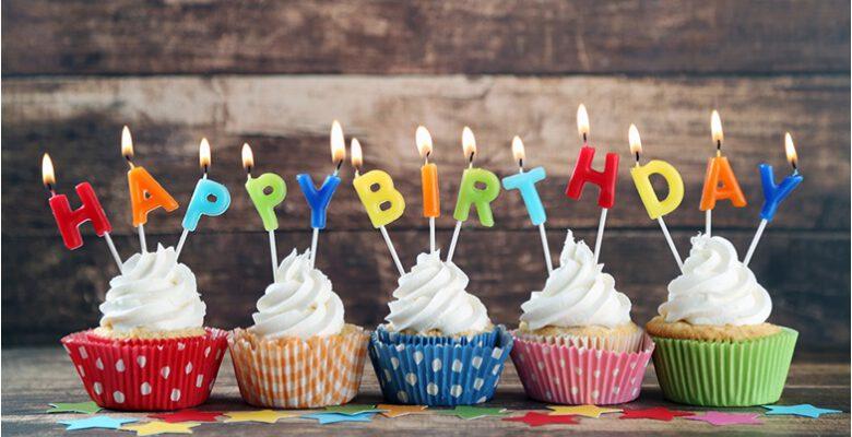 Bilim insanlarından ilginç uyarı: Doğum günü şarkısı söylemeyin