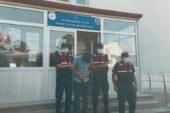 Fuhuş Operasyonu'nda 3 şahıs Gözaltına alındı