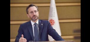 Azerbaycan ile dayanışma içinde olma çağrısında bulunuyoruz