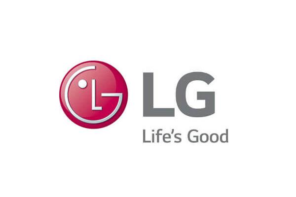 """LG, üçüncü kez """"AHRI Performans Ödülü"""" aldı"""