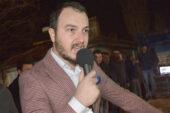 MHP Afyonkarahisar Merkez İlçe kongresi 26 Eylül'de