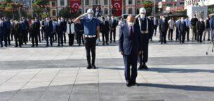 Mustafa Kemal Atatürk'ün En Büyük Mirası: 29 Ekim Cumhuriyet Bayramı