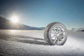 Michelin, kış dönemi için servis kampanyası başlatıyor