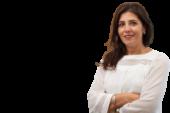 Sabancı Vakfı Afyonkarahisar İş Kadınları Derneği'ne hibe verecek