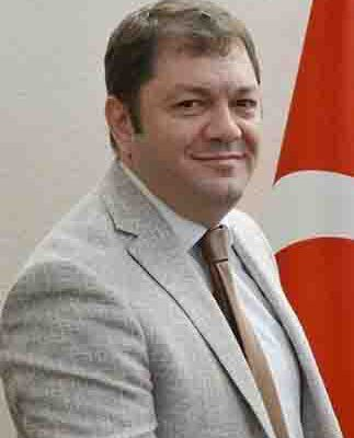 TSYD'den, Afyonspor'a sahip çıkılması konusunda çağrı