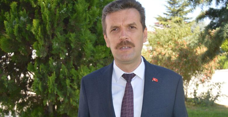 Türk şeker, domatesi Afyon'dan alacak