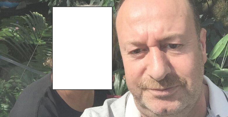 Zimmetine para geçiren PTT çalışanı polise teslim oldu