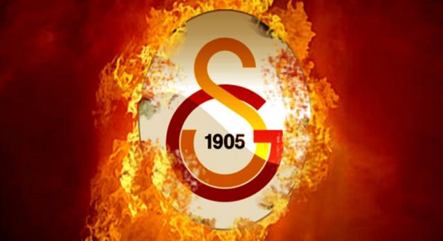 Beşiktaş, Galatasaray ve Alanyaspor'un muhtemel rakipleri belli oldu