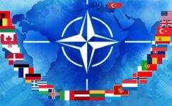 Savunmada NATO'ya yeni ihracat