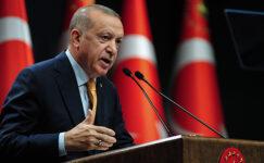 Başkan Erdoğan talimat verdi: Fiyatlar düşecek