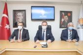 Türkiye, Azerbaycan'daki kardeşlerine destek vererek büyük destanlar yazıyor