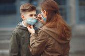 Pandemi süreci yeni normalleri çocuklara nasıl anlatılmalı