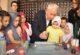 Emekli astsubay 6 yılda öğretmenlikten kazandığı parayı TSK Güçlendirme Vakfı'na bağışladı