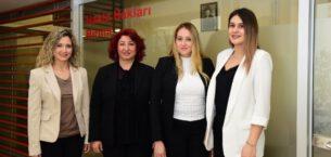 ESOGÜ hastanesi hasta hakları biriminden Hasta Hakları Günü mesajı