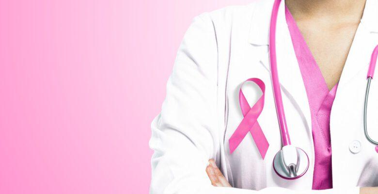 Meme kanseri 55 yaşından sonra hızla artıyor