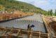 Esire Termal Turizm Merkezi'ne 24 apart daire yapımına başlandı