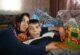 Engelli oğlunun hayal ettiği laptopa anne oyuncak laptopla karşılık veriyor
